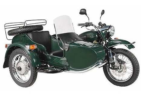 Мотоциклов в санкт петербурге