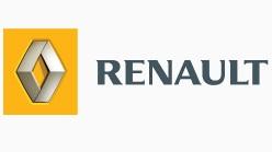 Renault Koleos паркетник, джип, внед…